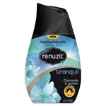 Renuzit® Adjustables Air Freshener, Chamomile and Jasmine, 7 oz, 12/Carton
