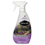 Renuzit® Super Odor Neutralizer Spray, Fresh Lavender, 13 oz Spray Bottle