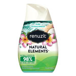 Renuzit® Adjustables Air Freshener, Pure Ocean Breeze, 7 oz Cone
