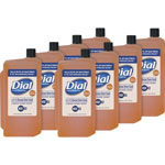 Dial Professional Gold Antimicrobial Soap, 1000ml
