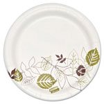 Dixie Pathways Heavyweight Paper Plates, 5 7/8""