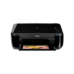 Canon PIXMA MP495 Multifunction ( Printer / Copier / Scanner ) ( Color )