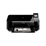 Canon PIXMA MG5220 Multifunction ( Printer / Copier / Scanner ) ( Color )