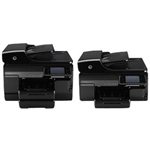 HP Officejet Pro 8500A A910N Multifunction Printer