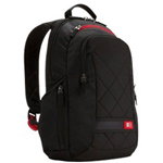 "Caselogic 14"" Laptop Backpack - Notebook Carrying Backpack"