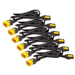 APC AP8704S Power Extension Cord - 48""