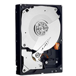 Western Digital RE4 WD1503FYYS 1.50 TB Internal Hard Drive - 20 Pack