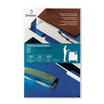 "Domtar White 28 lb. Microprint Laser Paper, 11"" x 17"""