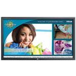 "LG M4210LCBA - 42"" LCD Flat Panel Display"