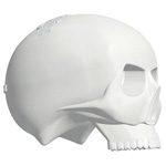 Do-All Outdoors Ground Bouncing Skull