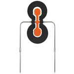 Do-All Outdoors Bio Fusion Impact Seal Spinner Target