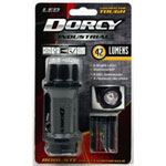 Dorcy 42 Lumen LED Flashlight