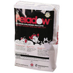 Peladow Premier Snow & Ice Melter, 50lb Bag