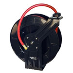 "John Dow Industries 3/8"" x 50' Medium Pressure Hose Reel"