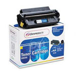 Data Products Toner Cartridge for HP LaserJet 2100, 2200 Series, Black