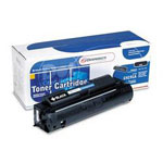 Data Products Toner Cartridge for HP LaserJet 4500/4550 Black