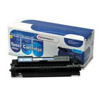 Data Products Laser Toner, Cyan, for HP LaserJet 4500, 4500N, 4500DN