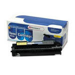 Data Products Laser Toner, Yellow, for HP LaserJet 4500, 4500N, 4500DN