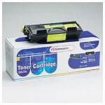 Data Products Toner, HP LaserJet 4600 Series, Yellow