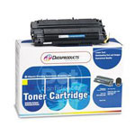 Data Products Laser Cartridge, Canon FX4, LC 8500, 9000 & 9500 Series, H11 6401 220