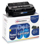 Data Products Toner Cartridge for HP LaserJet 8100 Series, 8150 Series, Black