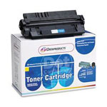 Data Products Toner Cartridge for HP LaserJet 5000 Series, 5100 Series, Black
