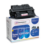 Data Products Toner Cartridge for HP 4100 MICR
