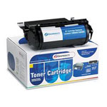 Data Products Laser Toner Cartridge, Hi Yield, Lexmark Optra S, Replaces 1382625, 1382925
