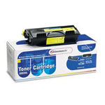 Data Products Toner Cartridge for Brother 1240, replaces TN 460