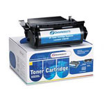 Data Products Toner Cartridge for Lexmark T620, 12A6765 compatible