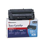 Data Products Replacement toner cartridge for hp laserjet 5p, 5mp, 6p, 6mp, 6pse, black