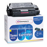Data Products 57500MICR (C3909A, 63H5721) Remanufactured Toner Cartridge, Black