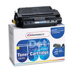 Data Products 57500 (C3909A, 63H5721) Remanufactured Toner Cartridge, 15000 Page-Yield, Black