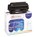 Data Products 57310 Compatible Remanufactured Toner, 6000 Page-Yield, Black