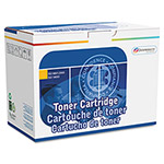 Data Products DPC2025C Remanufactured Toner, 2,800 Page-Yield, Cyan