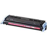 Data Products DPC2600M (Q6003A) Remanufactured Toner Cartridge, Magenta