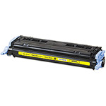 Data Products DPC2600Y (Q6002A) Remanufactured Toner Cartridge, Yellow