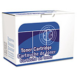 Data Products DPC3525C Compatible Remanufactured Toner, 7000 Page-Yield, Cyan