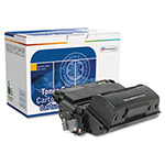 Data Products DPC42JUP Compatible Remanufactured Ultra High-Yield Toner, 24000 Page-Yield