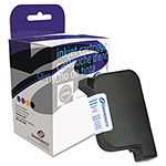 Data Products 60251 Compatible Remanufactured Ink, 600 Page-Yield, Black