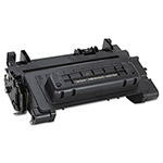 Data Products DPC64AP Compatible Remanufactured Toner, 10,000 Page-Yield, Black