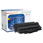 Data Products DPC70AP Remanufactured Toner, 15,000 Page-Yield, Black