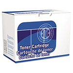 Data Products DPC78AP Compatible Remanufactured Toner, 2100 Page-Yield, Black