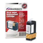 Data Products 60303 Compatible Ink, 400 Page-Yield, Black