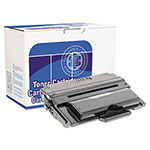 Data Products DPCD2335 Remanufactured High-Yield Toner, 6,000 Page-Yield, Black
