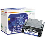 Data Products DPCE450 Compatible High-Yield Toner, 6,000 Page Yield, Black