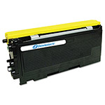 Data Products DPCTN350 (TN350) Remanufactured Toner Cartridge, Black