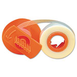 Data Products R14216 Compatible Lift-Off Tape, Clear