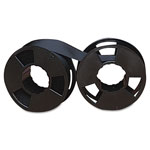 Data Products Matrix Nylon Ribbon for Compatible DEC, IBM, Printronix, Wang and other Printers