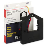 Data Products R8600 Compatible Ribbon, Black